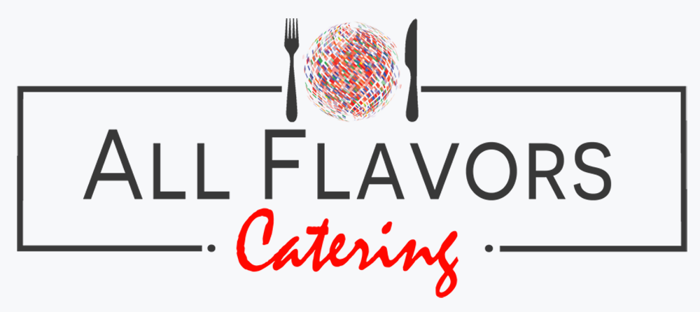 All Flavors Catering
